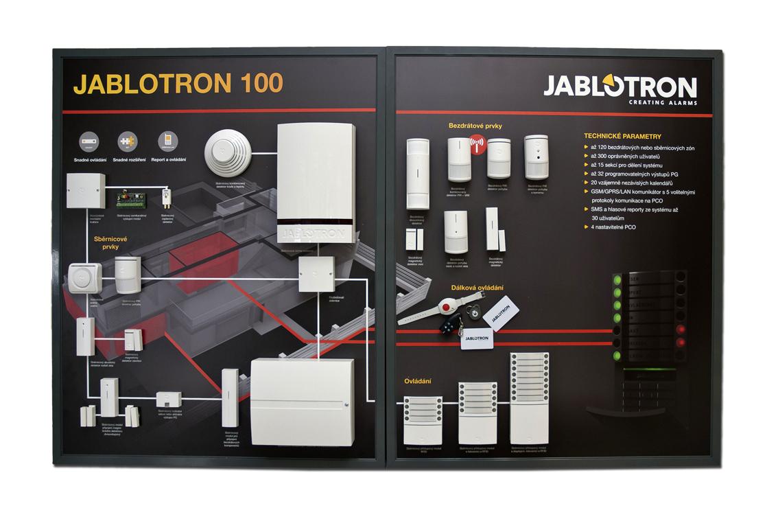 Jablotron_PI-PANEL